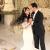LA Dance Motion Wedding Dance Lessons 2