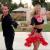 Latin Ballroom Dance Lessons