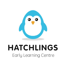 Hatchlings Logo