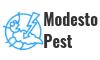 Modesto-Pest-logo.png