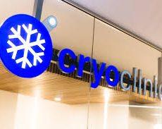 Cryoclinics-logo.jpg