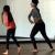 5ec98ee4a489f51f7f5f70ec_private-indian-dance-classes.png