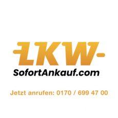 LKWSA-Profile.jpg